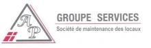 AP GROUPE SERVICES ®: Désinsectisation Entretien Locaux Rénovation Entreprise de Nettoyage