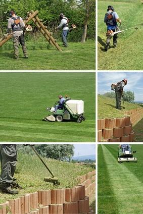 Location mat riel de jardinage location motoculteur for Entretien materiel jardinage